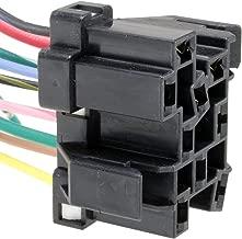 Best 98 dodge ram headlight switch wiring Reviews