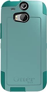 OtterBox 77-39142 Defender Series for HTC One M8 - Aqua Sky