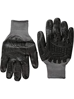 Carhartt Impact Gloves