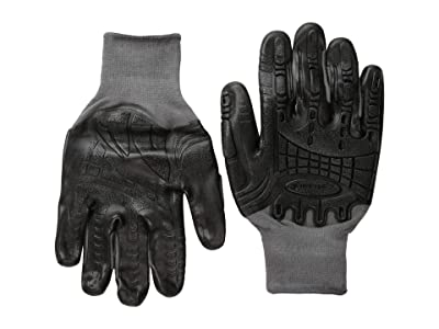 Carhartt Impact Gloves Gore-Tex Gloves