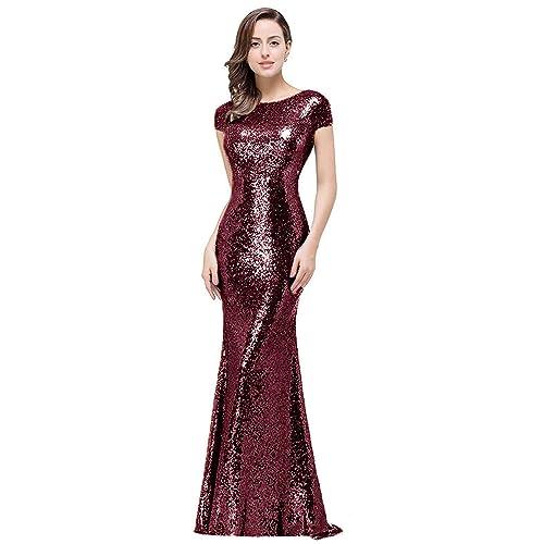 4cb092dace Gala Dresses: Amazon.com