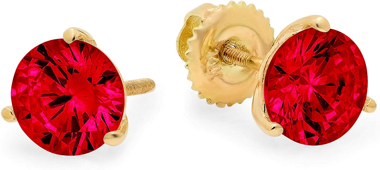 3.9 Seasonal Wrap Introduction Brilliant Round Solitaire Flawless Genuine 70% OFF Outlet G Tourmaline Pink