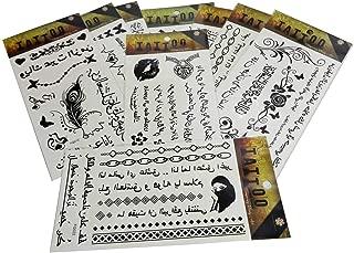 Best islamic art tattoo Reviews
