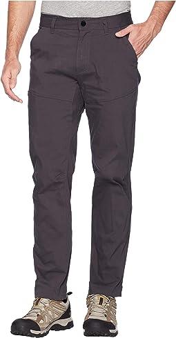 Hardwear AP™ Trousers