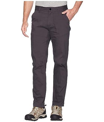 Mountain Hardwear Hardwear APtm Trousers (Shark) Men