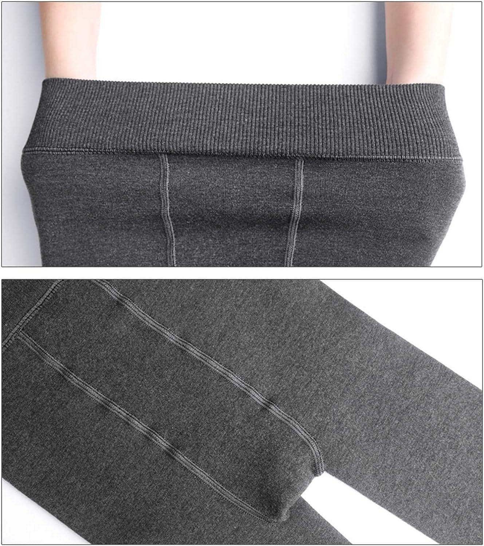 Calzamaglie Caldo Bambina Invernali Tinta Unita Collant da Ballo Leggings Pantyhose Tights