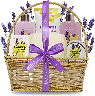 Best personal care gift baskets Reviews