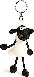NICI breloczek do kluczy 'Shaun the Sheep'