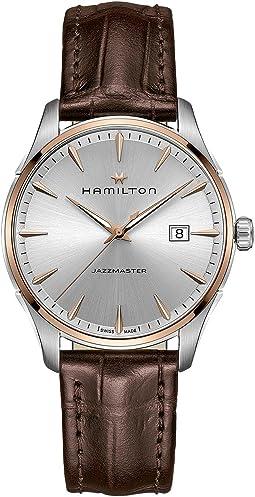 Hamilton - Jazzmaster Gent - H32441551