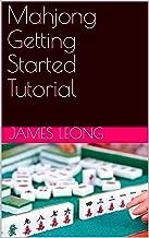 Mahjong Getting Started Tutorial: 麻将入门
