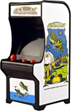(Galaxian) - Tiny Arcade Galaxian Miniature Arcade Game