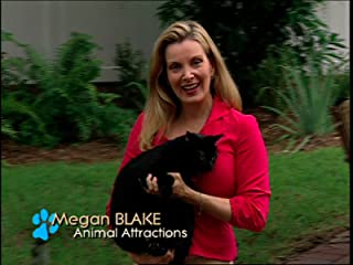 Animal Attractions Season 2