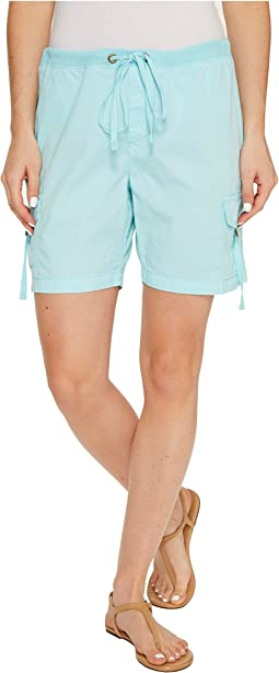 Antiope Shorts