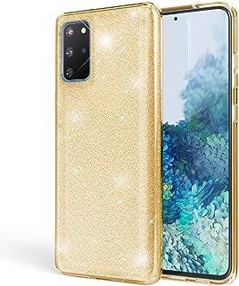 Amazon.fr : Coque Samsung Galaxy S2 Strass