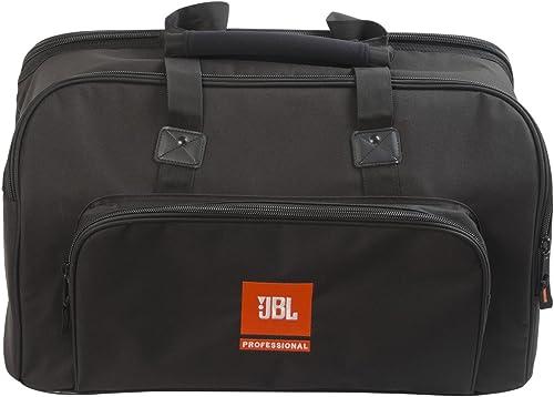 JBL Bags EON610-BAG Carry Bag Fits EON610