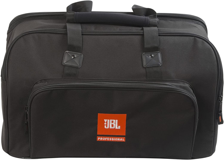 JBL Bags EON610BAG Carry Bag Fits EON610