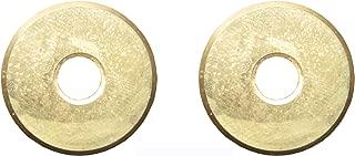 Best carbide wheel tile cutter Reviews