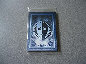 Persona 4 Arena Ultimax Tarot Cards Pack