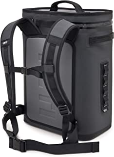 Best cooler backpack yeti Reviews