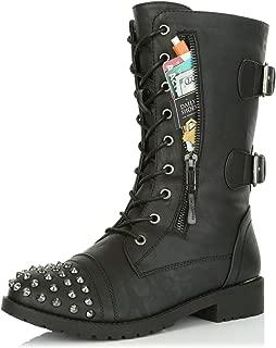 Best heels spikes studs Reviews