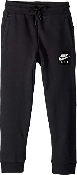 Nike Air Knit Pants (Little Kids)