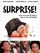 Best de surprise movie Reviews