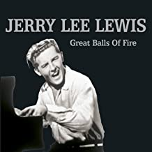Best jerry lee lewis ep Reviews