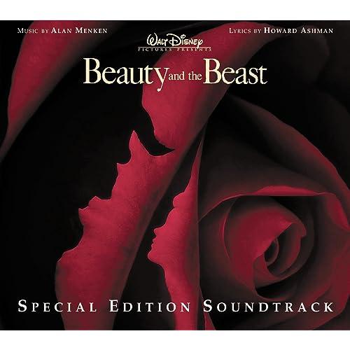 Amazon Music - ロビー・ベンソン & ジェリー・オーバック & ペイジ ...