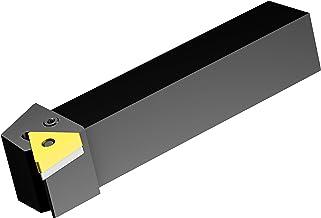 0.71 Maximum Depth of Cut Sandvik Coromant 570-40L123K18B040A Steel CoroCut 41641 Head for Face Grooving Holder