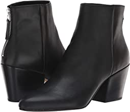 58321c8f351 Women s Dolce Vita Ankle Boots and Booties + FREE SHIPPING