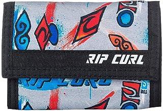 Amazon.es: Rip Curl - Para mujer / Carteras y monederos ...