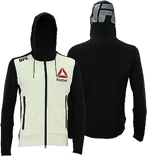 bb7a6e7c Amazon.com: UFC / MMA - Sweatshirts & Hoodies / Clothing: Sports ...