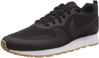 Nike Md Runner 2 19 Men's Shoes