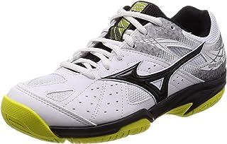 [Mizuno 美津浓] 网球鞋 霹雳游鞋 2 AC (当前款式)