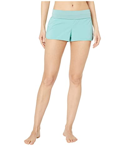 Roxy Endless Summer Boardshorts (Canton) Women