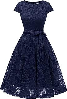 italian lace dresses