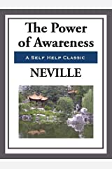 The Power of Awareness Kindle Edition