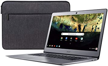 Best small chromebook price Reviews