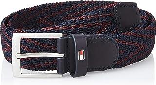 حزام تومي هيلفيغر
