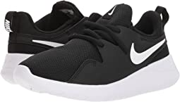 Nike Kids - Tessen (Little Kid)
