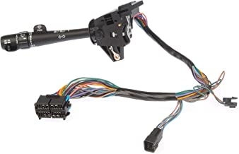 Dorman 2330838 Console Multi Function Switch for Select Chevrolet Models