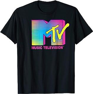 85eb15427 Amazon.com: MTV - Shirts / Men: Clothing, Shoes & Jewelry
