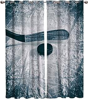 Best hockey bedroom ideas Reviews