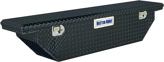 Better Built 73210285 Truck Tool Box