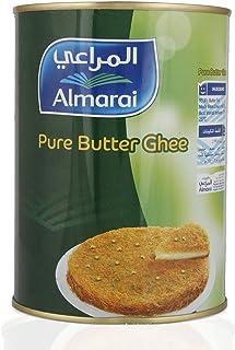Almarai Ghee Butter, 800G