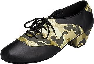 Amazon.it: MINITOO Scarpe sportive Sneaker e scarpe