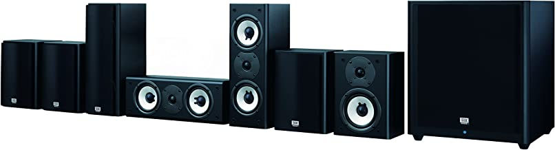 Best onkyo sound system Reviews