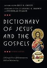 Ivp Bible Dictionary