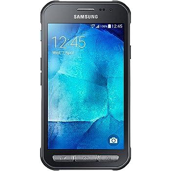 Samsung Galaxy Xcover 3 11,4 cm (4.5