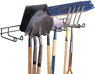 Best heavy duty tool hangers Reviews